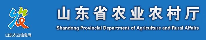 济南市紧盯任务目标高标准农田建设有序展开